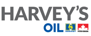 harveys_oil