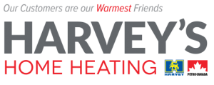 home_heating_logo