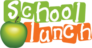 School Lunch Association