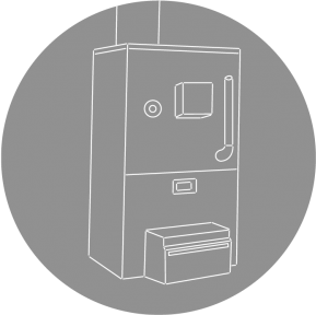 Switch Graphic - Furnace
